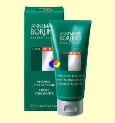 For Men Crema de Cures Intensives - Anne Marie Börlind - 75 ml