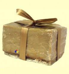 Sabó natural d'Alep 30% - El Melaki Le Royal - 180 grams
