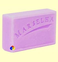 Pastilla Sabó Natural Revetlla - Marselha - 125 grams