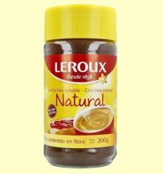 xicoira Soluble - Leroux - 200 grams