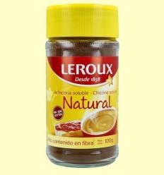 xicoira Soluble - Leroux - 100 grams