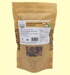 Gingebre Deshidratat amb Fructosa - Int -Salim - 250 grams