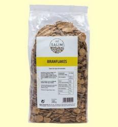 Branflakes - Int -Salim - 300 grams
