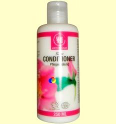 Condicionador Rosa - Tot tipus de cabells - Urtrekam - 250 ml