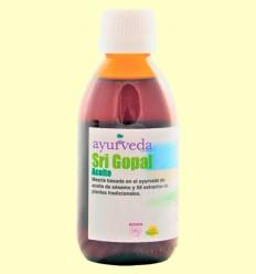 Oli Sri Gopal - Ayurveda - 500 ml