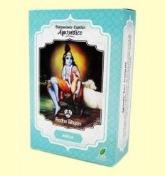 Amla Tractament Capilar Ayurvèdic - Radhe Shyam - 100 grams
