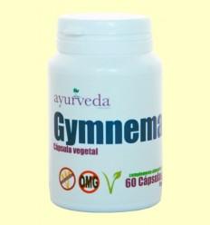 Gymnema Sylvestre - Ayurveda - 60 càpsules