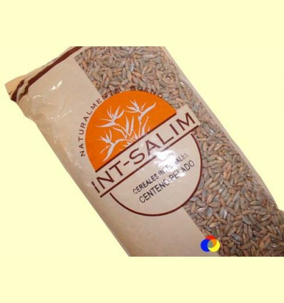 Sègol pelat - Int-Salim- 500 grams