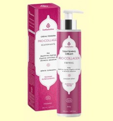 Crema tensora Pro-Collagen Bio - Esential Aroms - 150 ml