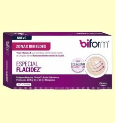 Col·lagen Especial Flacciditat - Biform - 20 vials