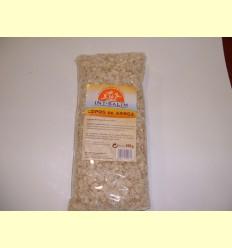 Flocs d'arròs - Int-Salim - 1 kg ******