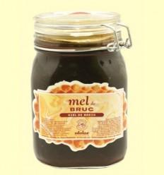 Mel de Bruc - Mielar - 1,5 kg