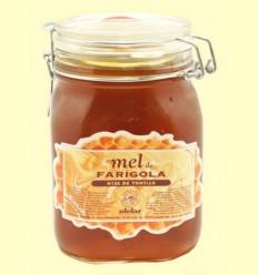 Mel de Farigola - Mielar - 1,5 kg