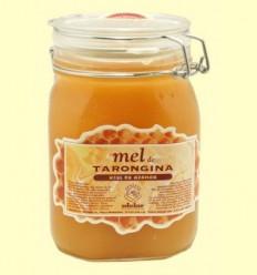 Mel de Flor del taronger - Mielar - 1,5 kg