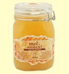 Mel de Romaní - Mielar - 1,5 kg
