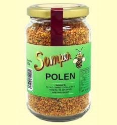 pol·len - Somper - 225 grams