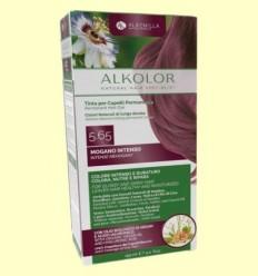 Alkolor Caoba Intens 5.65 - Biocenter - 155 ml