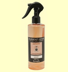 Ambientador Perfum Concentrat Azahar - Aromalia - 300 ml
