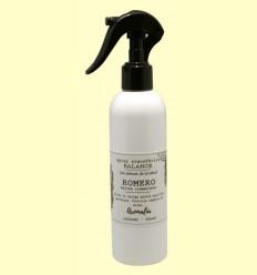 Ambientador Spray Atmosfèric Romero - Aromalia - 250 ml