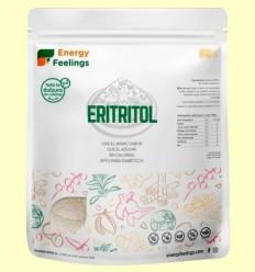 eritritol Eco - Energy Feelings - 1kg