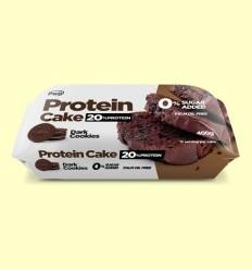 Protein Cake de Dark Galetes - PWD - 400 grams