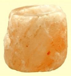 Portaespelmes de Sal de l'Himàlaia - 1 kg