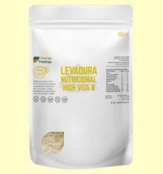 Llevat nutricional High VitaB - Energy Feelings - 1kg