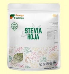 Stevia Full - Energy Feelings - 1 kg