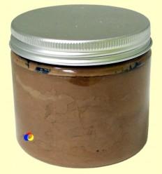 Fang Relaxant - Mumian - 200 grams