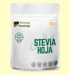 Stevia Full - Energy Feelings - 100 grams