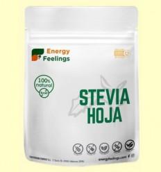 Stevia Full - Energy Feelings - 250 grams