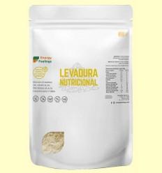 Llevat nutricional Bland - Energy Feelings - 1kg