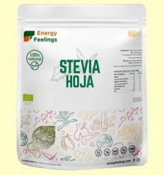 Estèvia Eco Fulla Sencera - Energy Feelings - 1kg