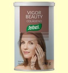 Vigor Beauty Col·lagen - Santiveri - 180 grams