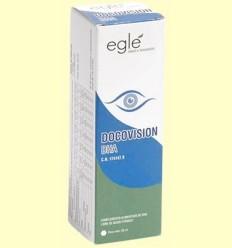 Docovision DHA - Egle - 30 ml