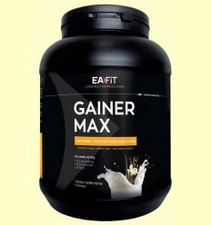 Gaines Max Vainilla intensa - Eafit - 1,1 kg