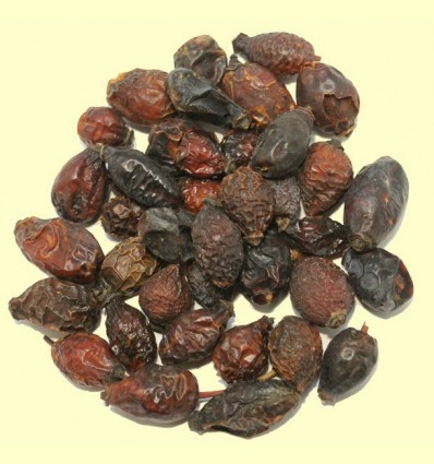 Gavarrera Fruits Enters
