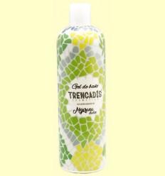 Gel de bany amb Marduix Dolç - Trencadís Cosmetics - Van Horts - 500 ml