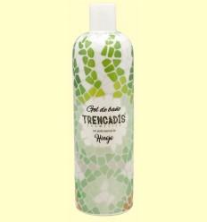 Gel de Bany amb Fonoll - Trencadís Cosmetics - Van Horts - 500 ml