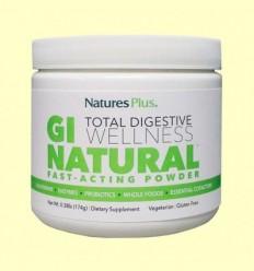 GI Natural - Natures Plus - 174 grams