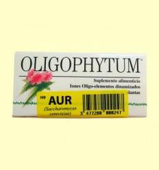 or Oligophytum - Phytovit - 100 comprimits