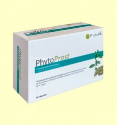 Phyto Prost - Phytovit - 60 càpsules