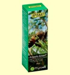 Apisnat Pròpolis green - Phytovit - 20 ml