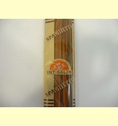 Espaguetis - Int-Salim - 250 grams