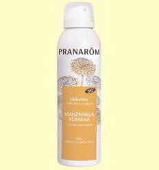 Hidrolat Camamilla Romana Bio - Pranarom - 150 ml