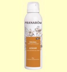 Hidrolat Azahar Bio - Pranarom - 150 ml