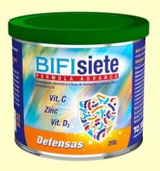 Bifisiete Fórmula Advance - Sistema Immunitari - Tongil - 200 grams