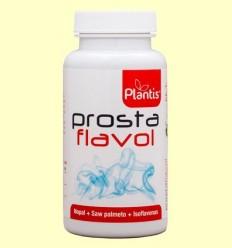 Prostaflavol - Plantis - 90 càpsules