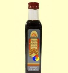 Vinagre balsàmic de Mòdena - Int-Salim - 250 ml