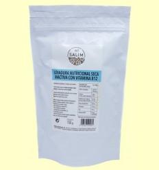 Llevat nutricional Seca Inactiva - Int -Salim - 150 grams
